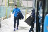 Футбол - ПФК Левски отпътува за Сандански - 10.01.2015
