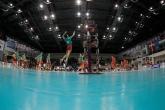 Волейбол - ЕП 2015 (юноши мл. в.), Португалия - България | Квалификации, Група F