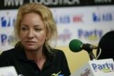 Спорт - Спортист на месеца - Мария Гроздева - 12.01.2014