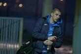 Футбол - Футболистите на ПФК Левски отпътуваха за Анталия - 18.01.2014