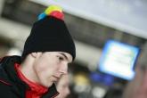 Спорт - изпращане на делегация за Европейския младежки олимпийски зимен фестивал в Лихтенщайн и Австрия - 24.01.2015
