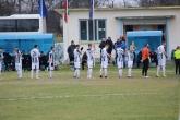 Футбол - контролна среща - ПФК Локомотив ПД vs. ФК Созопол - 28.01.2014