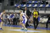 Баскетбол - БК Рилски спортист - БК Куманово 2009 - 28.01.2014