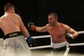 Бокс - АИБА - Финал 81 кг - 30.01.2015
