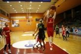 Баскетбол - ПБК Лукойл Академик VS  БК Берое - Контрола 31.01.2015