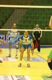 Волейбол - КВК Габрово vs. Арда - 31.01.2015
