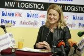 Закуска за шампиони - Екатерина Стратиева - 05.02.2015