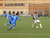 Футбол-Купа Поморие - ПФК Черноморец- ПФК Локомотив-Пд - 07.02.2015