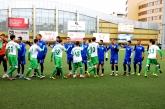 Футбол - Купа Поморие- ПФК Берое- ПФК Поморие - 07.02.2015