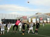 Футбол - Купа