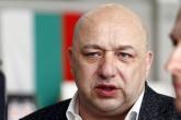 министър на спорта  Красен Кралев Държавно първенство по стрелба с лък  14.02.2015