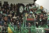Футбол  Купа на България - ПФК Берое vs. ПФК Лудогорец -  15.02.2015