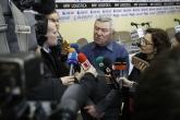 Спорт - треньор на месеца - Николай Захаров - 18.02.2015