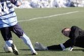 Футбол - контролна среща - ПФК Славия vs. ОФК Витоша Бистрица - 18.02.2015