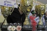 Бокс - пресконференция - международен супер турнир за купа