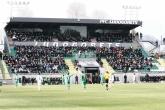Футбол - Купа България - ПФК Лудогорец vs. ПФК Берое - 22.02.2015