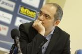 Футбол - ПФК Левски е твой - 24.02.2015