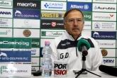 Футбол - ПКФ на  Георги Деменджиев - Лудогорец - 26.02.2015