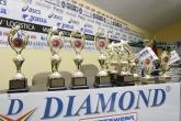 Спорт - Награди асоциация -