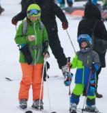 Ски - Отменен старт в Банско - 27.02.2015
