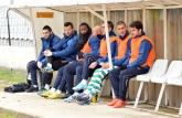 Футбол - Черно море VS Славия - 20 кръг - 27.02.2015