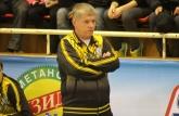 Волейбол - ВК Добруджа 07 vs. ВК Миньор - 27.02.2015