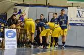 Баскетбол - БК Ямбол vs. БК Лукойл Академик - 27.02.2015