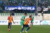 Футбол - ПФК Лудогорец VS ПФК Левски - 08.03.2015