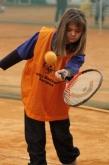 Спешъл Олимпикс - Европейски ден на тениса - 10.03.2015