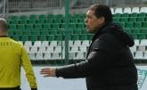 ПФК Берое - ПФК Локомотив Сф - 22 кръг - 15.03.15