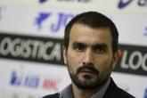 Футбол - Кристиян Добрев за плейофите - 24.03.2015