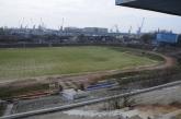 Футбол - Градски стадион Несебър - 26.03.2015