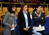 Художествена Гимнастика - Републикански турнир - финал - 29.03.2015