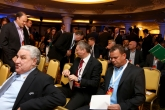 Футбол - Теглене на жребия за ЕВРО 2015/ Football - The draw for Euro 2015 - 02/04/2015