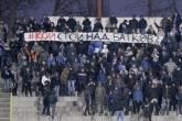 Футбол - ПФК Левски vs. ПФК Черно Море - 03.04.2015