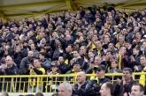 Футбол - ПФК Ботев ПД vs. ПФК Литекс - 05.04.2015