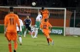 Футбол - 25кръг - ПФК Литекс vs. ПФК Берое - 11.04.2015