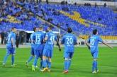 ПФК Левски - ПФК Локомотив Пд - 4 кръг  плейофи - 17.04.15
