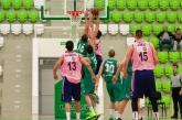 Баскетбол - Балкан VS Мега Лекс - контрола - Арена Ботевград  - 19.04.2015