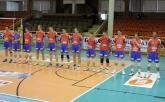 Волейбол - Виктория Волей VS Пирин - Купа България
