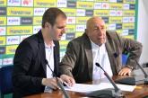 СПОРТ  - общо събрание на Българска асоциация на спортните журналисти - 22.04.2015