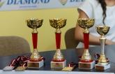 Шотокан Карате - след Европейското първенство Мъже Жени - 23.04.2015