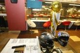 Футбол - Ивайло Петев изтегли жребия за 3 кръг от мини футбол ЛИГА БЪЛГАРИЯ - 30.04.2015