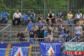 Футбол - А група - 6 кръг - ПФК Хасково - ПФК Левски - 04.05.2015