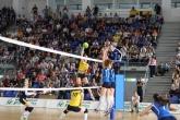 Волейбол - жени финалния двубой 2 - Марица - Левски - 05.05.2015