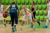 Баскетбол - плейофи - четвъртфинали - БК Балкан - БК Ямбол - 05.05.2015