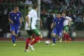 Футбол - Евро 2015 U17 - Група А - България  - Хърватия - 06.05.2015