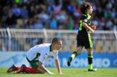 Футбол - Евро 2015 U17 - Група А - България - Испания - 09.05.2015