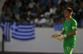 Футбол - Евро 2015 U17 - Група С - Гърция - Шотландия - 10.05.2015