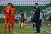 Футбол - Евро 2015 U17 - Група D - Холандия - Англия - 10.05.2015